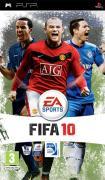 Fifa 2010 (Platinum)