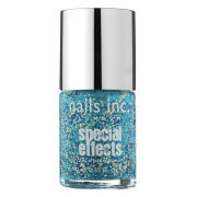 nails inc. Pudding Lane Sprinkles Nail Polish (10ml)