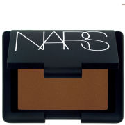 NARS Cosmetics Single Eyeshadow - Lola Lola