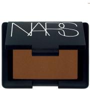 NARS Cosmetics Single Eyeshadow - Lola Lola