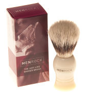 Men Rock The Just Like Badger Brush