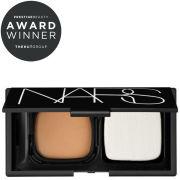 NARS Cosmetics Radiant Cream Compact Foundation (Stromboli)