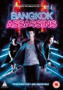 Bankok Assassins