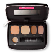 bareMinerals Ready to Go Complexion Perfection Palette R210