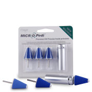 MICRO Pedi Precision Kit