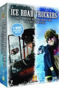 Ice Road Truckers - Seasons 1-2