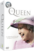 The Queen: 60 Glorious Years
