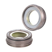 Campagnolo Power Torque Bottom Bracket Cups - BB86