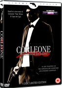 Corleone - Series 6 (Cinema Italia)