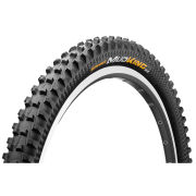 Continental Mud King 1.8 ProTection Clincher MTB Tyre - Black