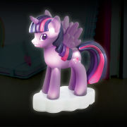 My Little Pony Night Light