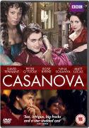 Cassanova