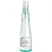 benefit Ultra Radiance Facial Re-Hydrating Mist (133ml)