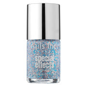 Nails Inc. Sweets Way Sprinkles Nail Polish (10ml)