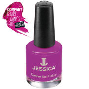 Jessica Custom Nail Colour - Natures Fairy (14.8ml)