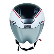 Casco Speed Time Helmet