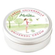 Melvita Universal Cream (100ml)