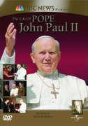 NBC Pope John Paul 2