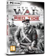 Men of War - Red Tide