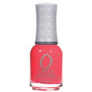 ORLY Lola Nail Lacquer (18ml)