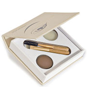 jane iredale Bitty Brow Kit - Blonde