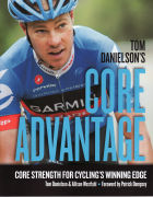 Tom Danielsons Core Advantage Book