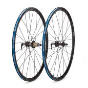 Reynolds Stratus Pro Disc Wheelset