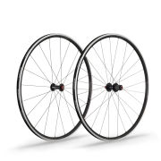 Vision TriMax Team25 Wheelset - Carbon