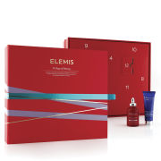Elemis 12 Days Of Beauty (Worth £113)