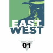East of West Volume 1: The Promise Paperback