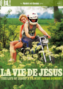 La Vie De Jesus (The Life Of Jesus)