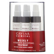 Alterna Caviar Clinical Weekly Instenive Boosting Treatment (6 Vials)
