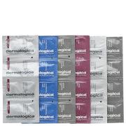 Dermalogica Sachets x4 (Free Gift)
