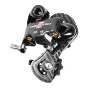 Campagnolo Record Bicycle Rear Derailleur - 11 Speed