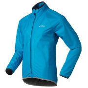 Odlo Windstopper Flyweight Cycling Jacket
