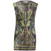 IRO Women's Roza Dress - Multi