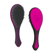 Airmotion Hair Brush - Pink
