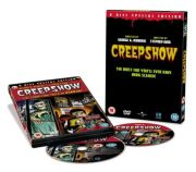 Creepshow [Special Edition]