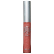 The Balm Plump Your Pucker Tinted Gloss - Ruby My Grapefruit