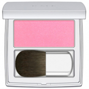 Rmk Sheer Powder Cheeks - 01 Pink