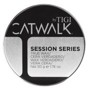 TIGI Catwalk Session Series True Wax (50g)