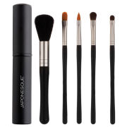 Japonesque Brush Set Touch Up Tube - Black