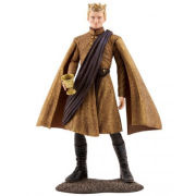 Game of Thrones Joffrey Baratheon Action Figure