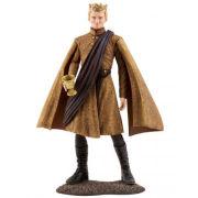 Game of Thrones Joffrey Baratheon Action Figure
