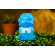 50 Fifty Buddha Light - Blue