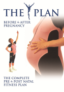 Y Plan - Before And After Pregnancy
