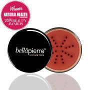 Bellapierre Cosmetics Mineral Blush Autumn Glow