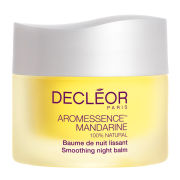DECLÉOR Aromessence Mandarin Smoothing Night Balm (30ml)