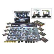 Star Trek Expeditions Wizzkids Expansions Set