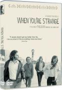 When Youre Strange